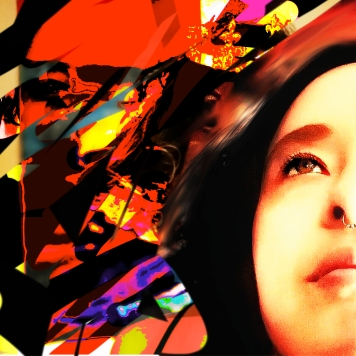 Rise Up - Artwork - FINAL - Sept 11