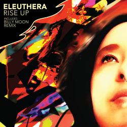 eleuthera-rise-up
