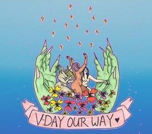vday fb banner